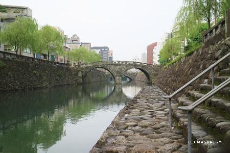 nagasaki2015_498.jpg
