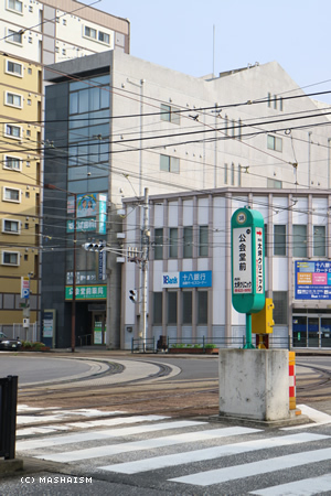 nagasaki2015_501.jpg