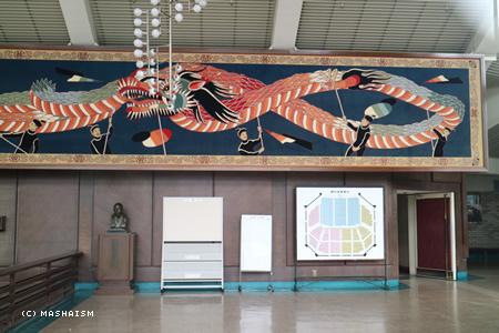 nagasaki2015_507.jpg
