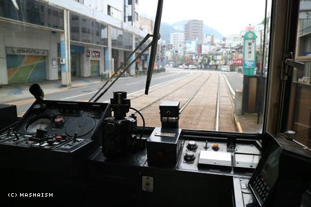 nagasaki2015_516.jpg