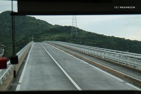 nagasaki2015_573.jpg