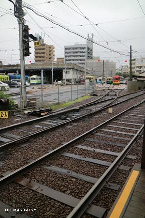 nagasaki2015_612.jpg