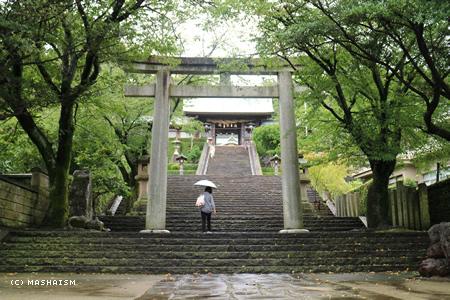 nagasaki2015_702.jpg