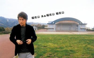 nagasaki2015_806.jpg