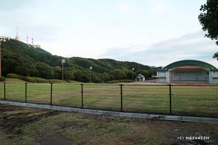 nagasaki2015_809.jpg