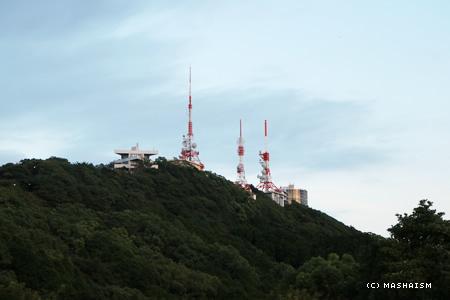 nagasaki2015_810.jpg