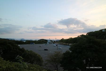 nagasaki2015_811.jpg
