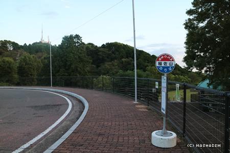 nagasaki2015_812.jpg
