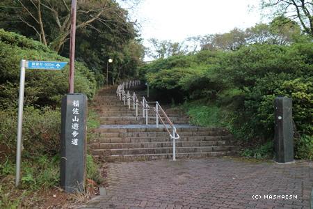 nagasaki2015_815.jpg