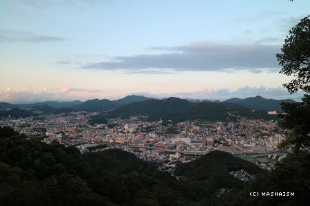 nagasaki2015_816.jpg