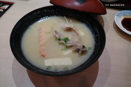 nagasaki2015_850.jpg