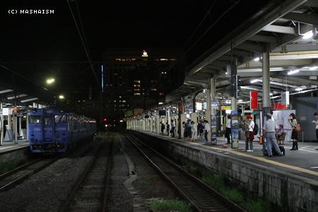 nagasaki2015_852.jpg