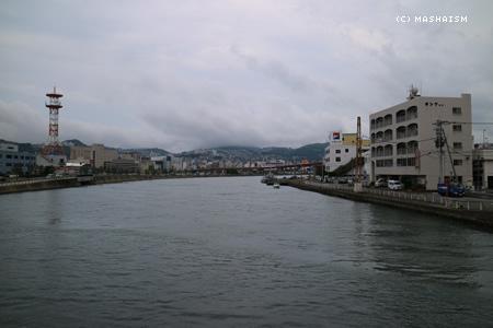 nagasaki2015_860.jpg