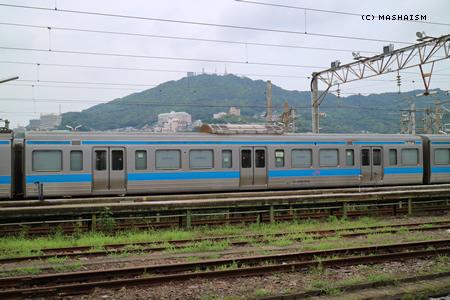 nagasaki2015_865.jpg