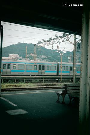 nagasaki2015_866.jpg