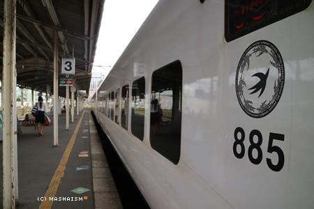 nagasaki2015_867.jpg