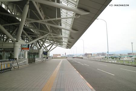 nagasaki2015_868.jpg