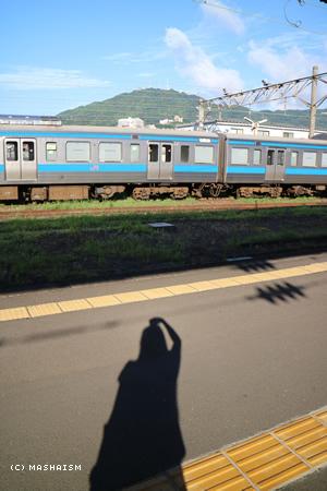 nagasaki2015_87.jpg
