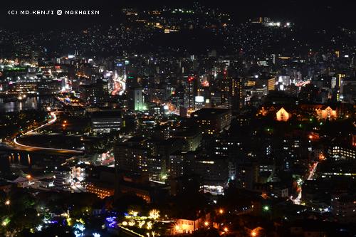 nagasaki_zankyo37.jpg