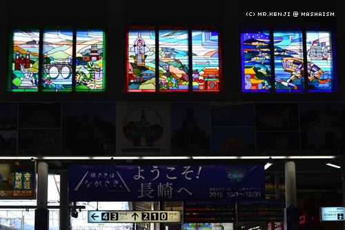 nagasaki_zankyo42.jpg