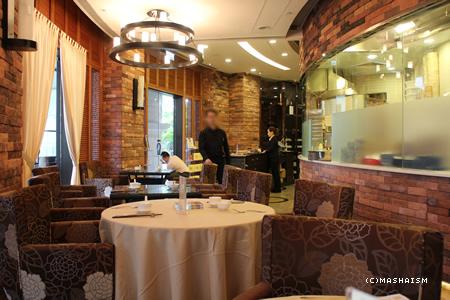 princerestaurant2.jpg