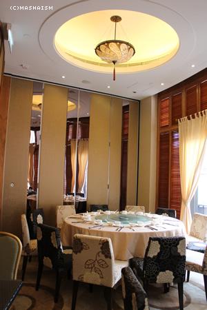 princerestaurant6.jpg