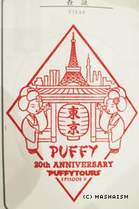 puffy20thtour_265.jpg