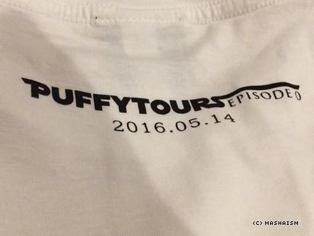 puffy20thtour_273.jpg
