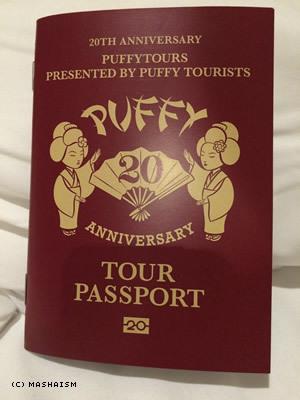 puffy20thtour_275.jpg