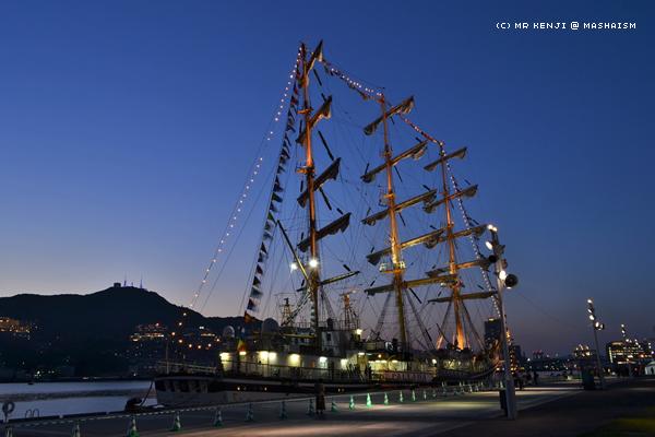 sailingboatfestival18_1.jpg