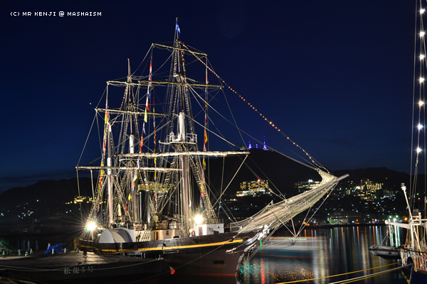 sailingboatfestival18_5.jpg