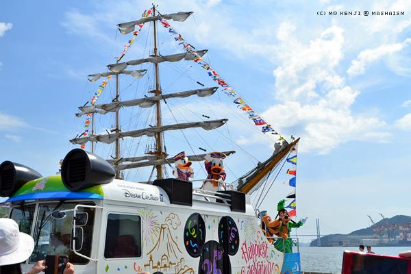 sailingboatfestival18_9.jpg