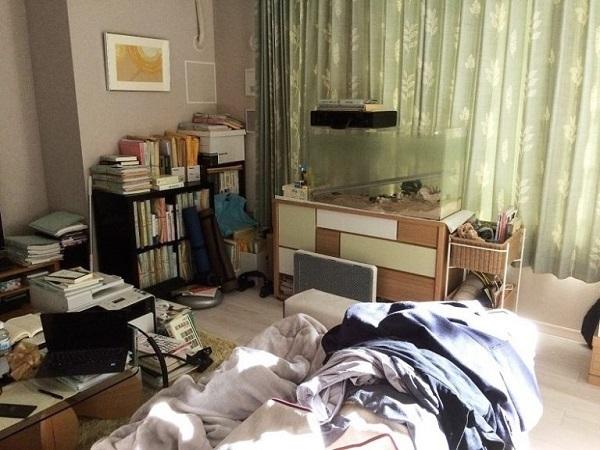 sandome_room1.jpg